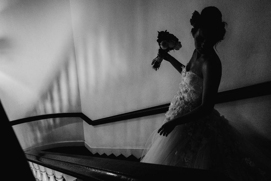 casamiento-en-estancia-santa-helena-jauregui-facundo-santana42