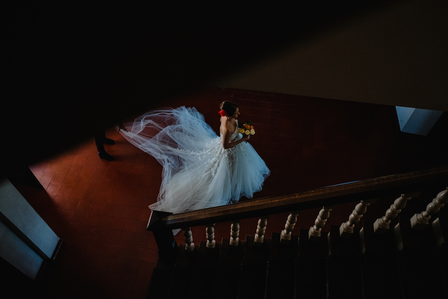 casamiento-en-estancia-santa-helena-jauregui-facundo-santana43