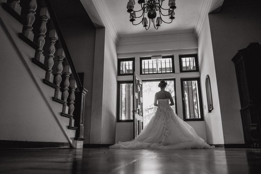 casamiento-en-estancia-santa-helena-jauregui-facundo-santana44