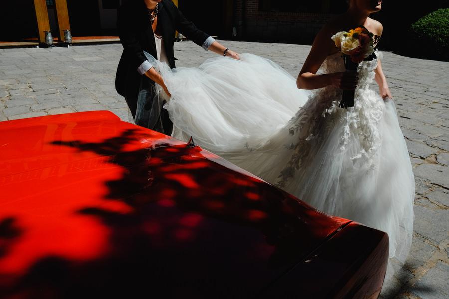 casamiento-en-estancia-santa-helena-jauregui-facundo-santana45