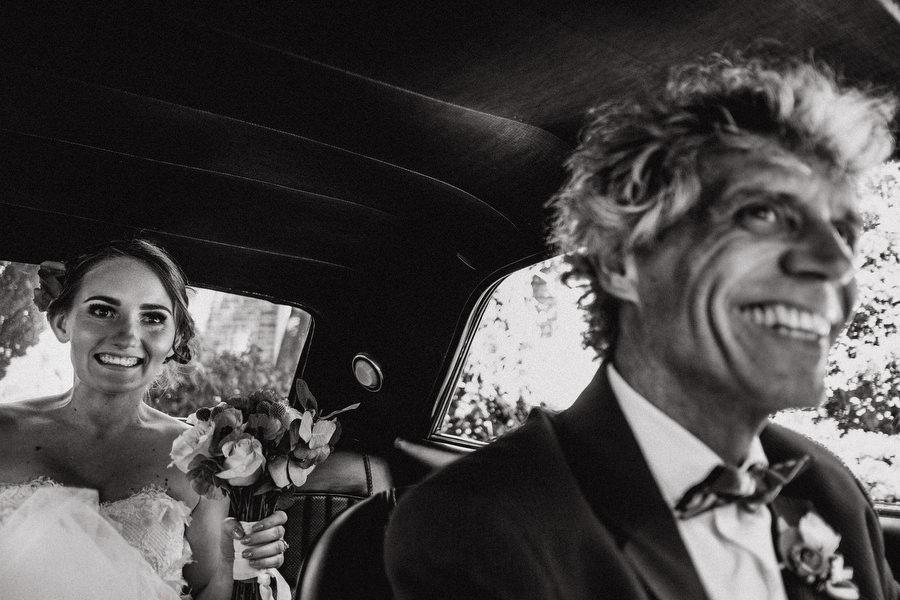 casamiento-en-estancia-santa-helena-jauregui-facundo-santana47