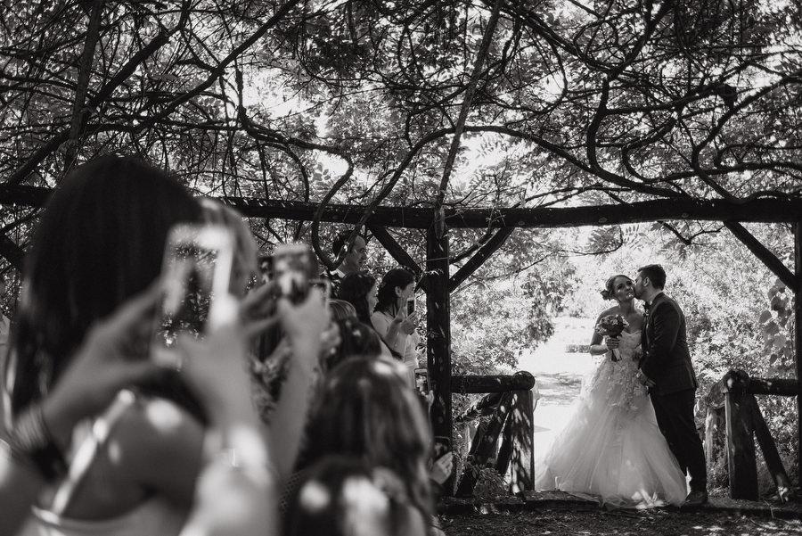 casamiento-en-estancia-santa-helena-jauregui-facundo-santana49