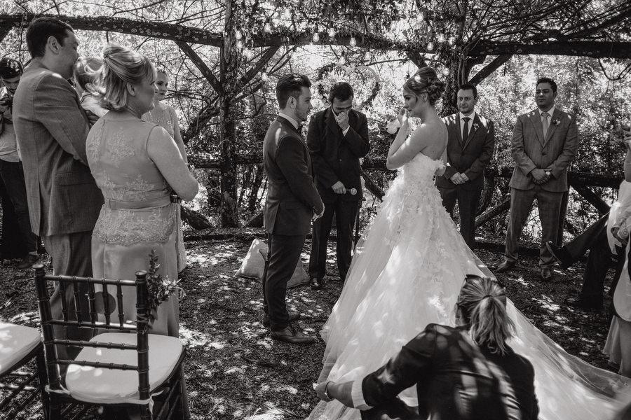 casamiento-en-estancia-santa-helena-jauregui-facundo-santana52