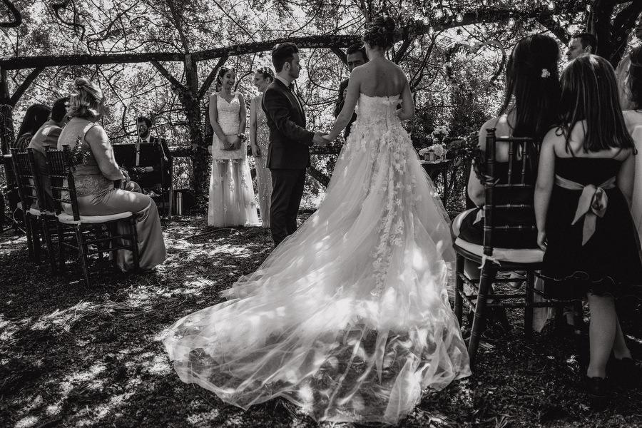 casamiento-en-estancia-santa-helena-jauregui-facundo-santana53
