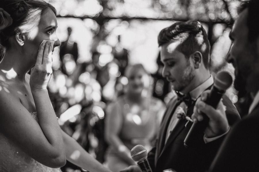 casamiento-en-estancia-santa-helena-jauregui-facundo-santana56