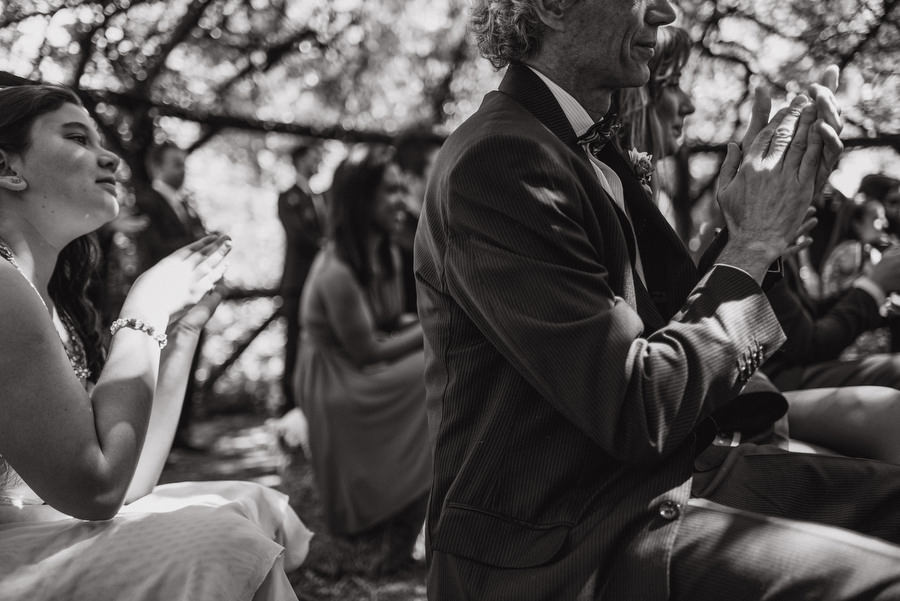 casamiento-en-estancia-santa-helena-jauregui-facundo-santana57