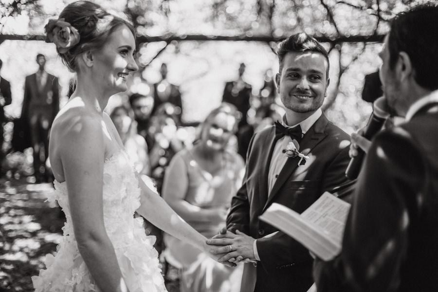 casamiento-en-estancia-santa-helena-jauregui-facundo-santana58