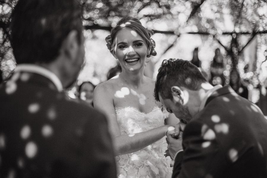 casamiento-en-estancia-santa-helena-jauregui-facundo-santana59