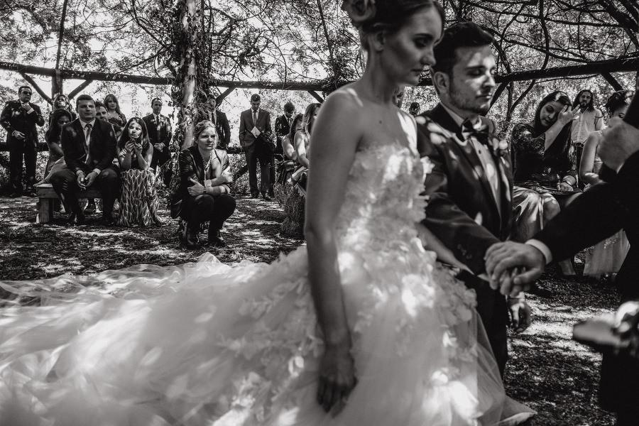 casamiento-en-estancia-santa-helena-jauregui-facundo-santana60