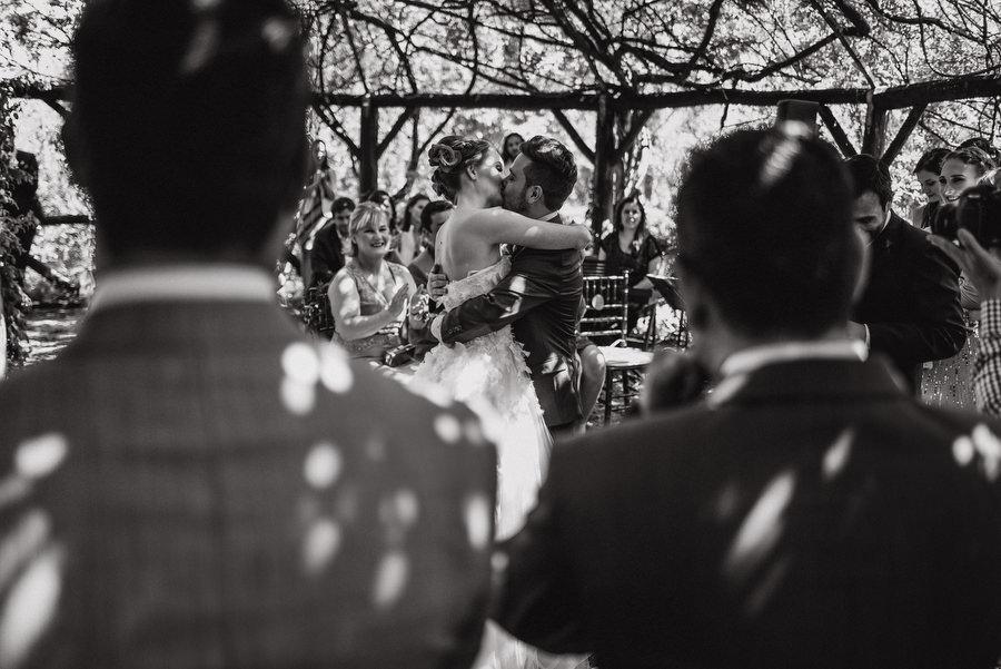 casamiento-en-estancia-santa-helena-jauregui-facundo-santana61