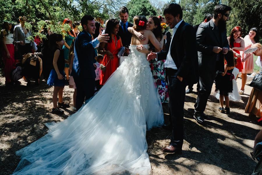 casamiento-en-estancia-santa-helena-jauregui-facundo-santana63