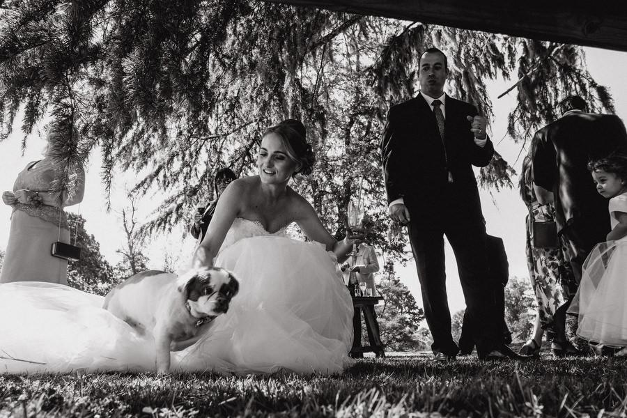 casamiento-en-estancia-santa-helena-jauregui-facundo-santana71