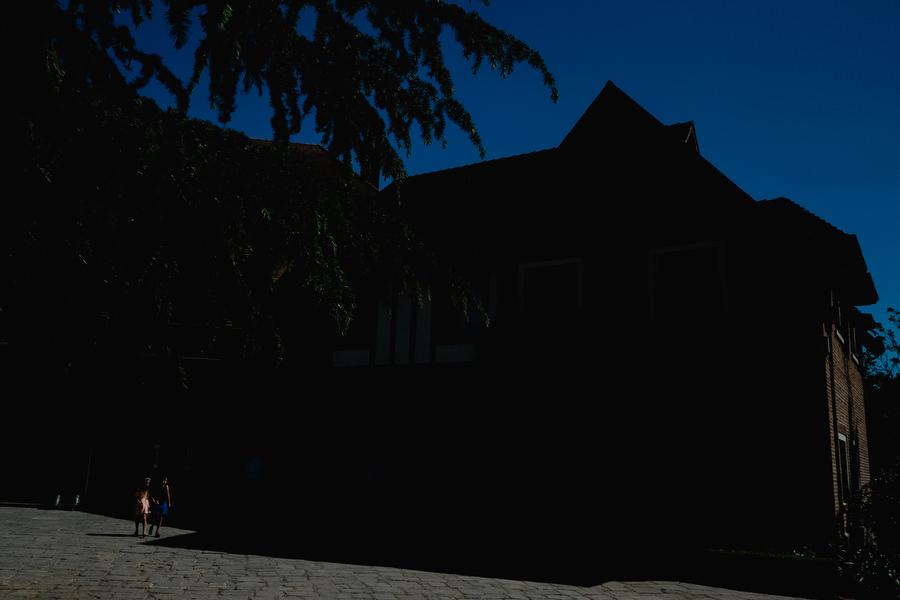 casamiento-en-estancia-santa-helena-jauregui-facundo-santana72