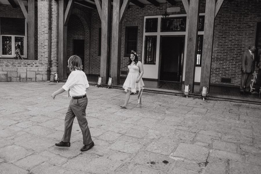 casamiento-en-estancia-santa-helena-jauregui-facundo-santana77