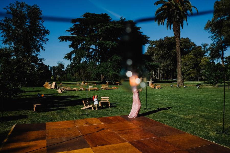 casamiento-en-estancia-santa-helena-jauregui-facundo-santana78