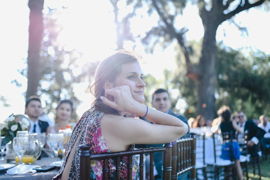 casamiento-en-estancia-santa-helena-jauregui-facundo-santana80