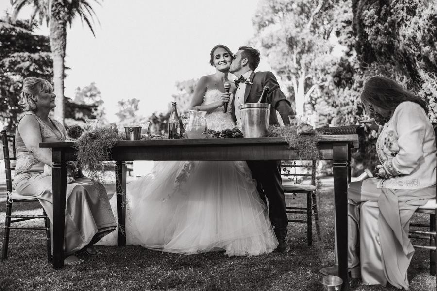 casamiento-en-estancia-santa-helena-jauregui-facundo-santana81