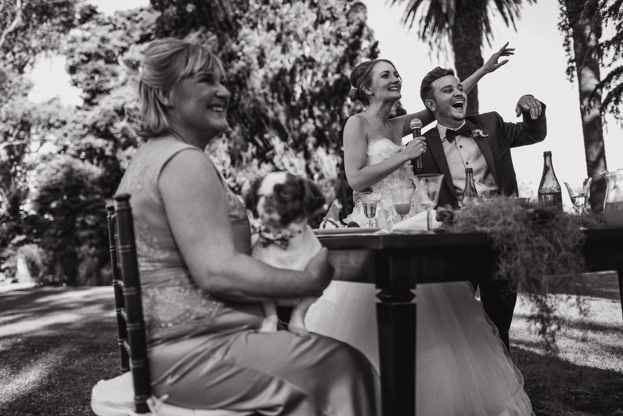 casamiento-en-estancia-santa-helena-jauregui-facundo-santana83