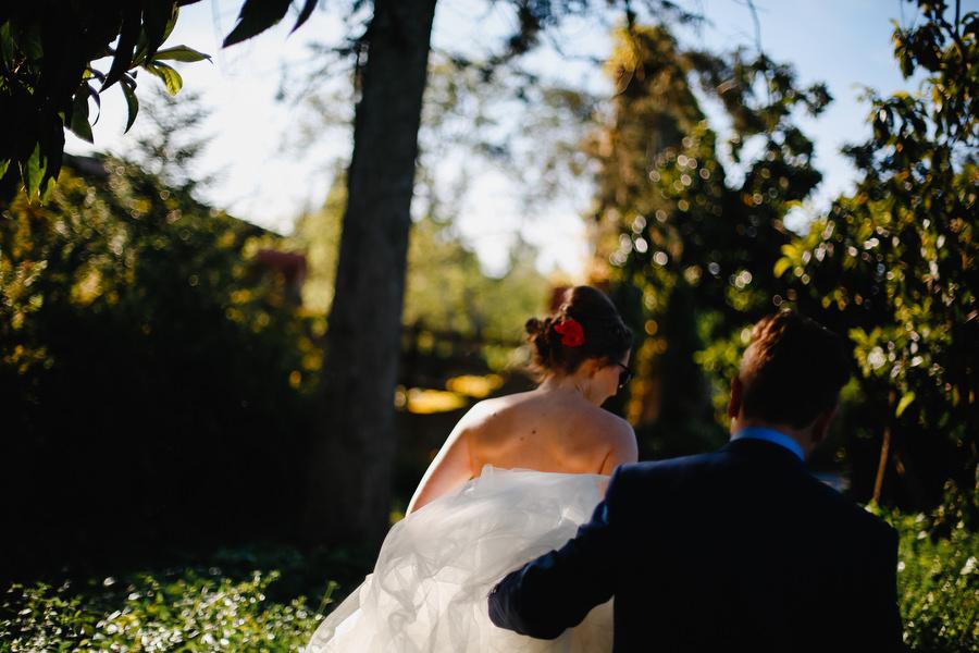 casamiento-en-estancia-santa-helena-jauregui-facundo-santana84