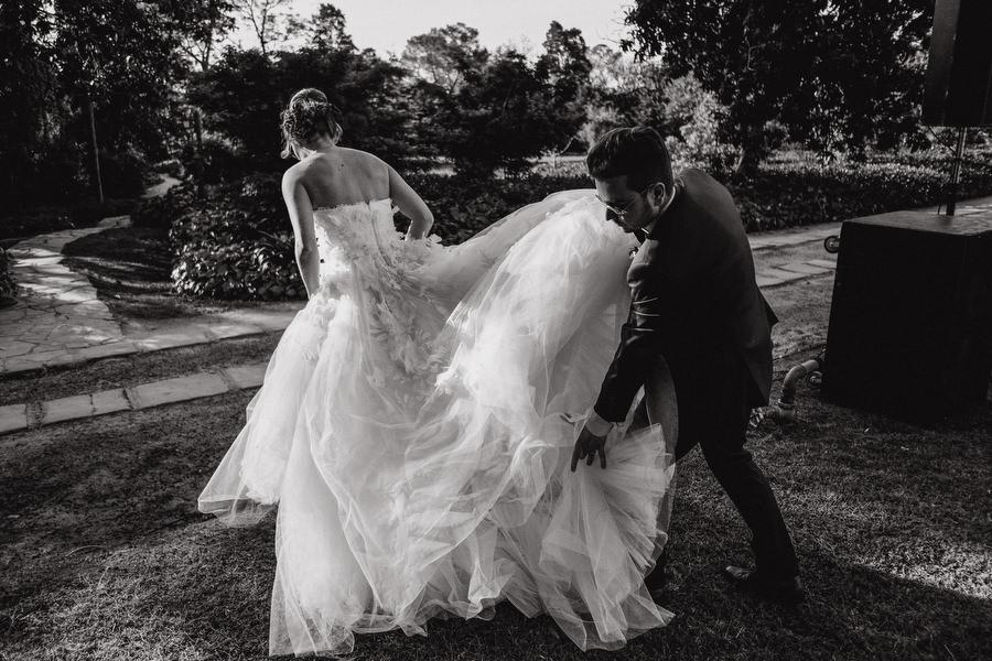 casamiento-en-estancia-santa-helena-jauregui-facundo-santana85