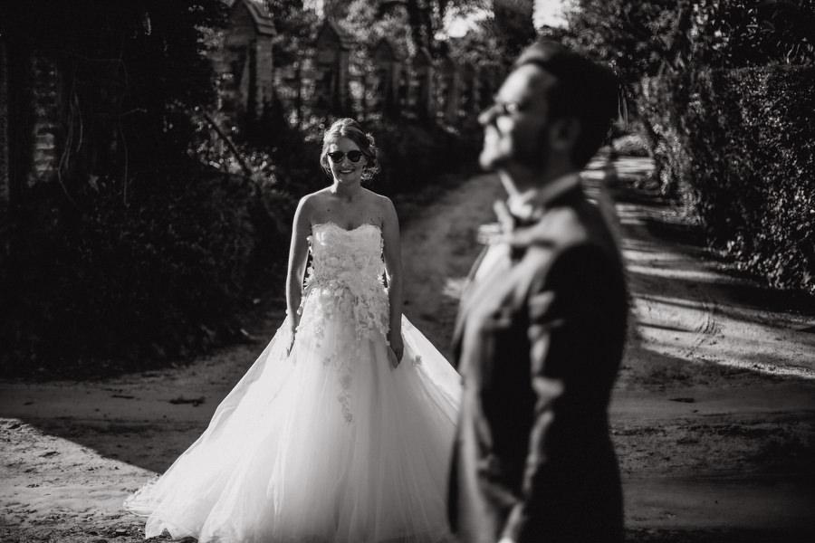 casamiento-en-estancia-santa-helena-jauregui-facundo-santana87