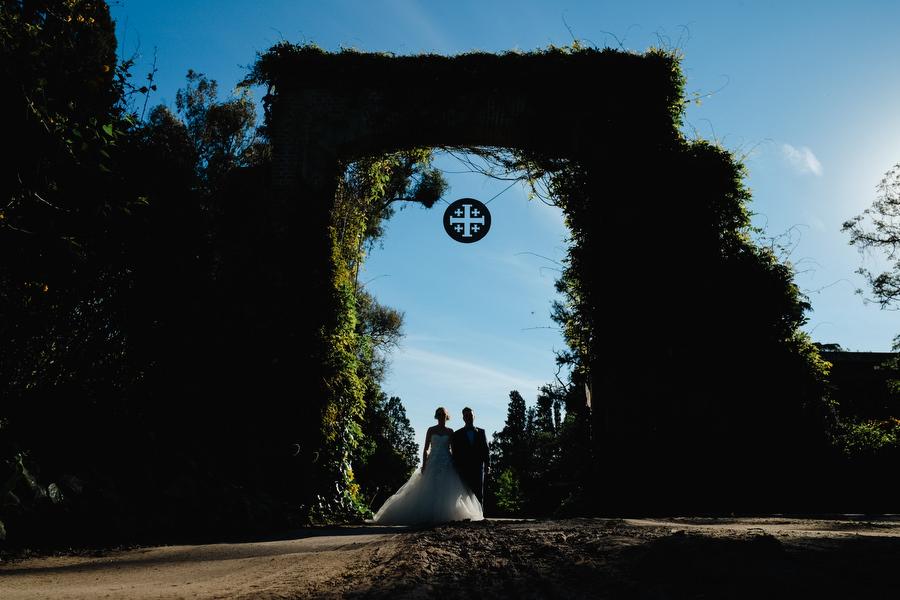 casamiento-en-estancia-santa-helena-jauregui-facundo-santana88