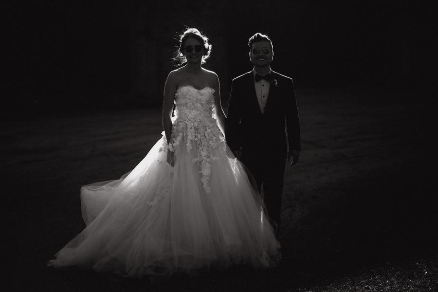 casamiento-en-estancia-santa-helena-jauregui-facundo-santana90