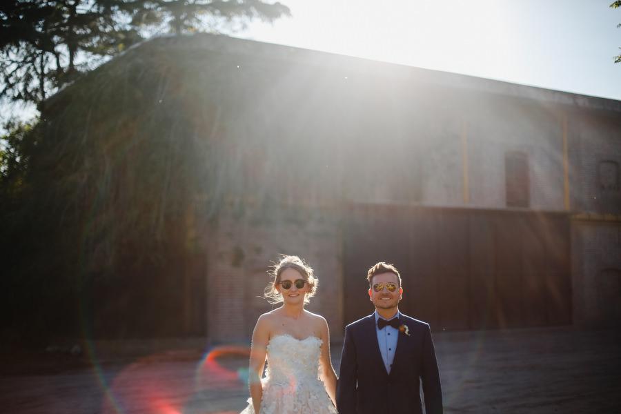 casamiento-en-estancia-santa-helena-jauregui-facundo-santana91