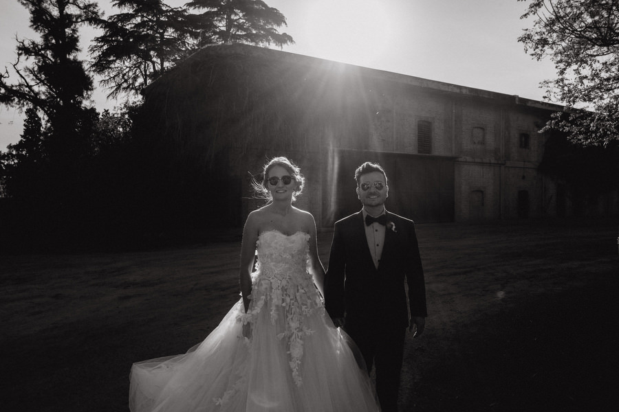 casamiento-en-estancia-santa-helena-jauregui-facundo-santana92