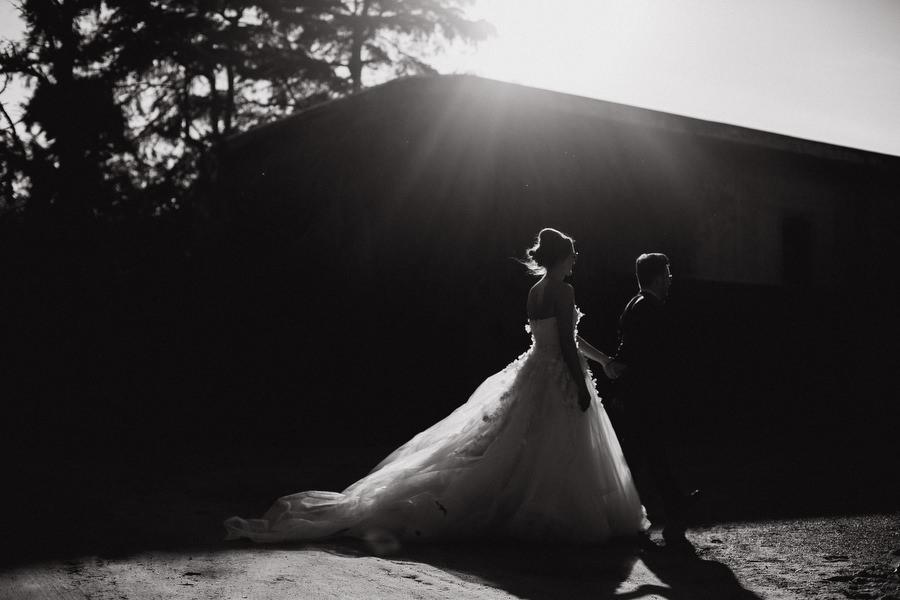 casamiento-en-estancia-santa-helena-jauregui-facundo-santana93