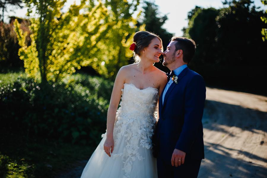 casamiento-en-estancia-santa-helena-jauregui-facundo-santana95