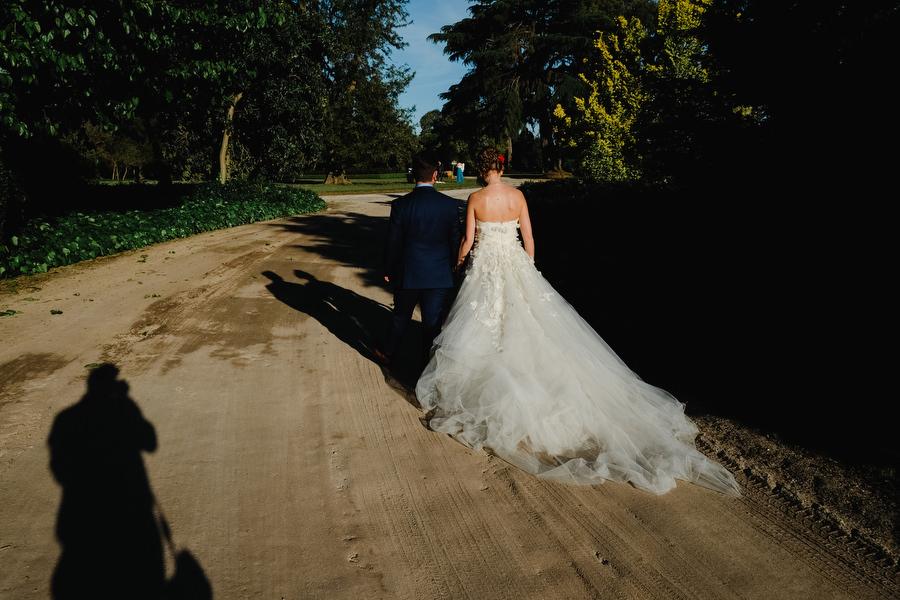 casamiento-en-estancia-santa-helena-jauregui-facundo-santana96