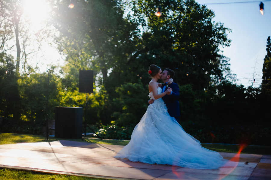 casamiento-en-estancia-santa-helena-jauregui-facundo-santana97