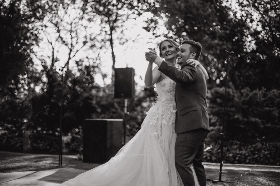 casamiento-en-estancia-santa-helena-jauregui-facundo-santana98