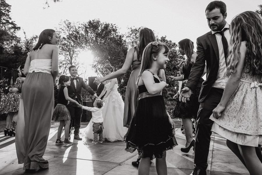 casamiento-en-estancia-santa-helena-jauregui-facundo-santana99