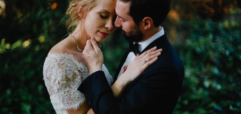 Casamiento de Evelyn y Jacob / Quinta Los Ciervos