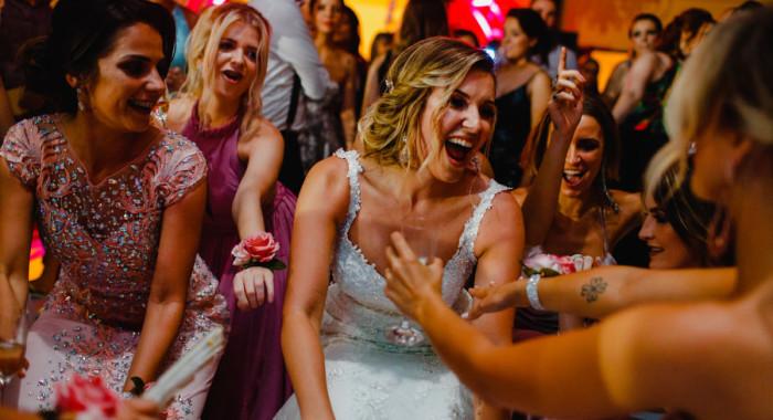 Bruna & Matheus / Casamento en Nova Hartz / Brasil / RS