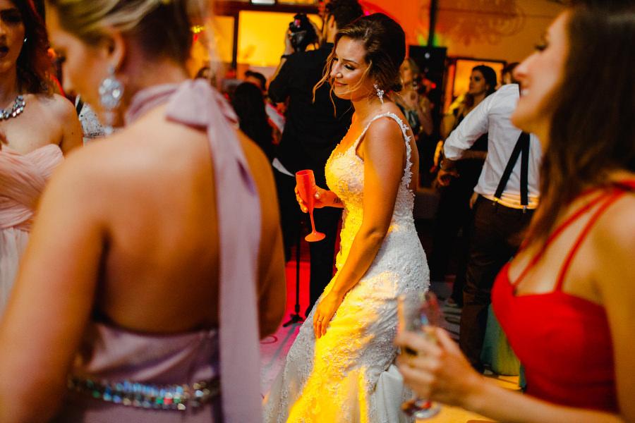 Fotografo de casamento en brasil / Casamento en nova hartz