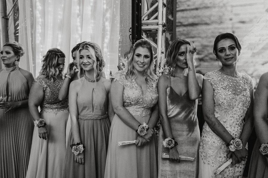 Fotografo de casamento en nova hartz casamento en porto for Aberg cobo salon