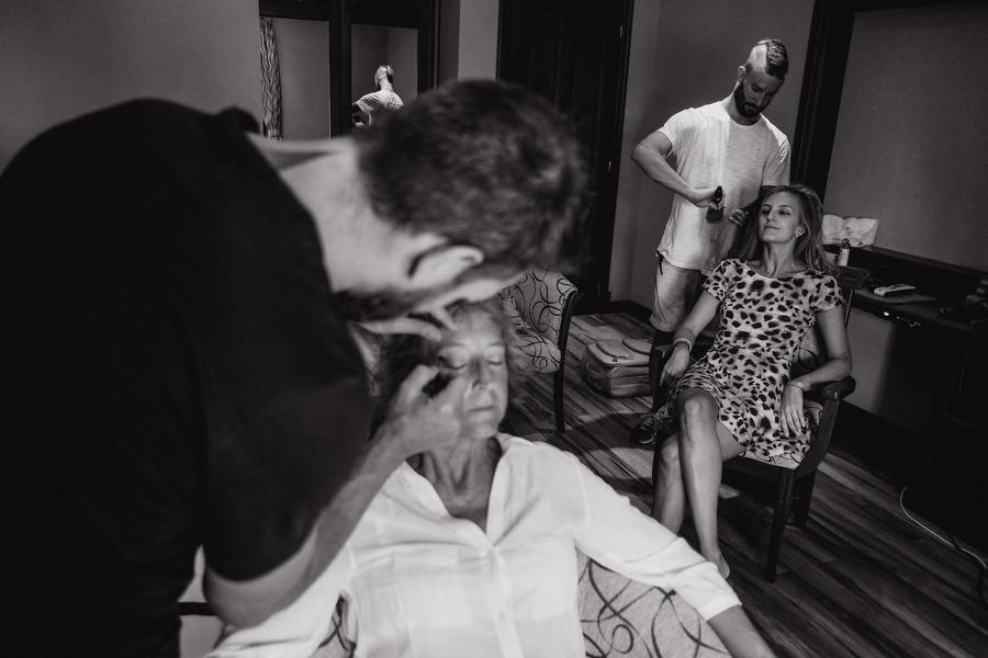 Casamientos en Buenos Aires- Casamiento en Estancia Santa Lucía01