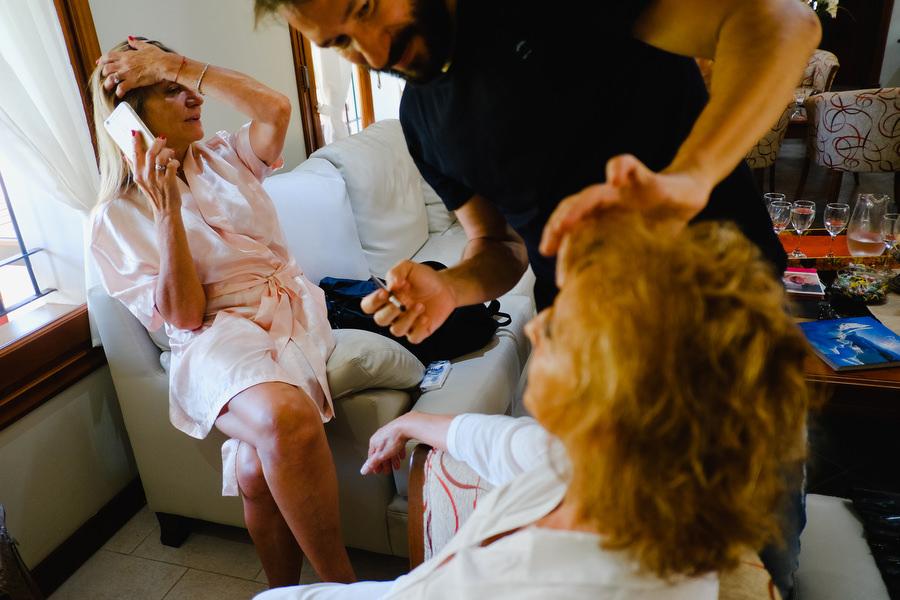 Casamientos en Buenos Aires- Casamiento en Estancia Santa Lucía06