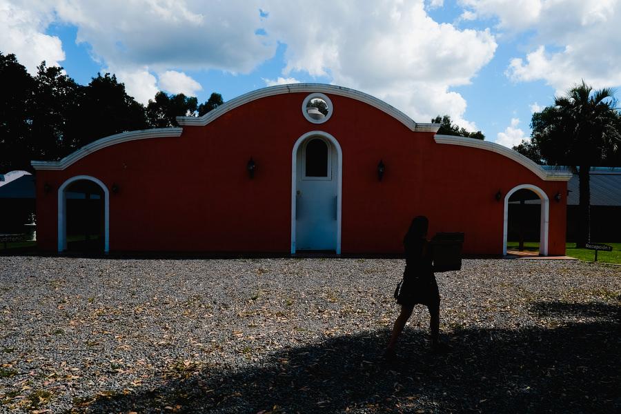 Casamientos en Buenos Aires- Casamiento en Estancia Santa Lucía09
