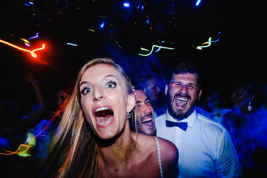 Casamientos en Buenos Aires- Casamiento en Estancia Santa Lucía101