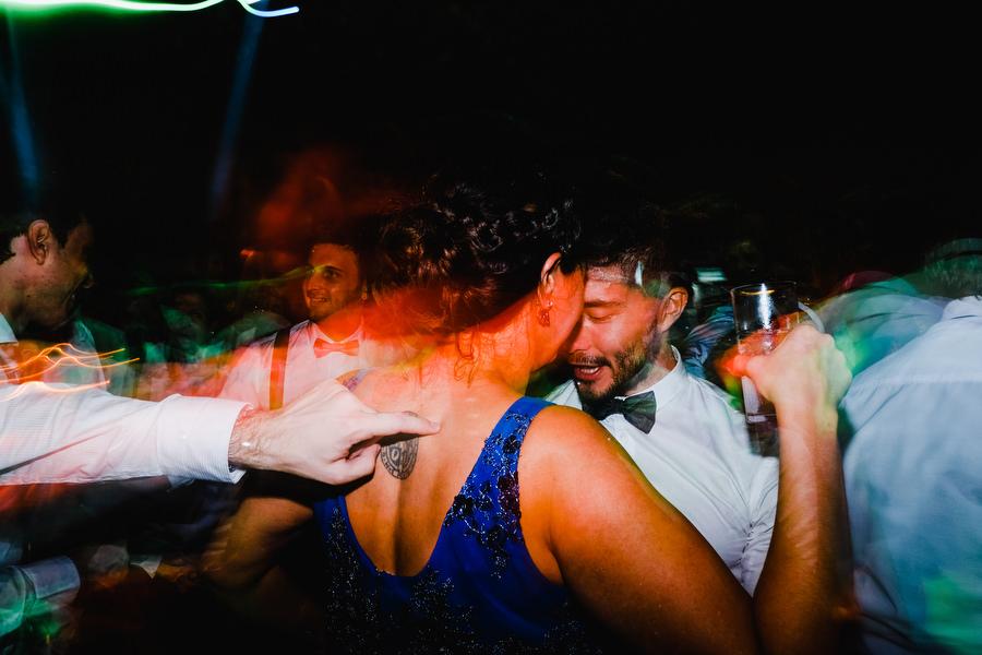 Casamientos en Buenos Aires- Casamiento en Estancia Santa Lucía102