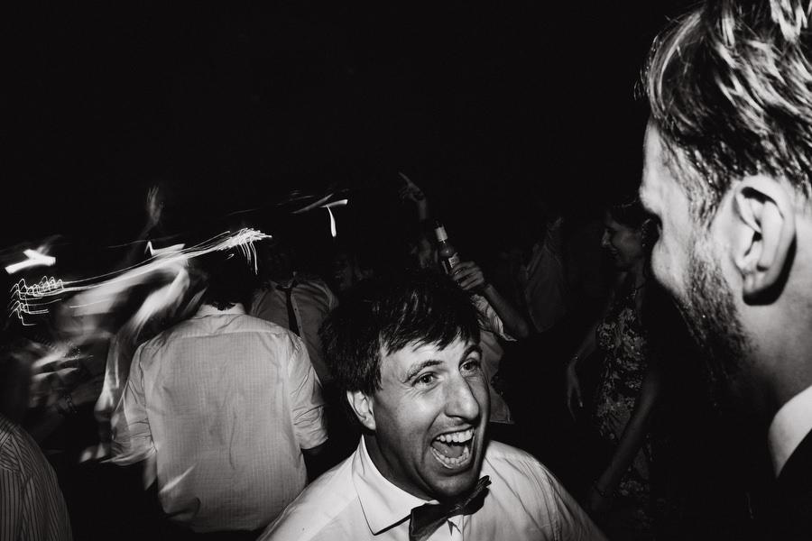 Casamientos en Buenos Aires- Casamiento en Estancia Santa Lucía105