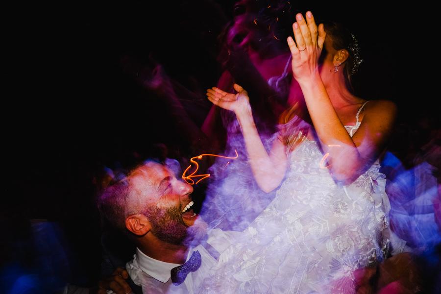 Casamientos en Buenos Aires- Casamiento en Estancia Santa Lucía106