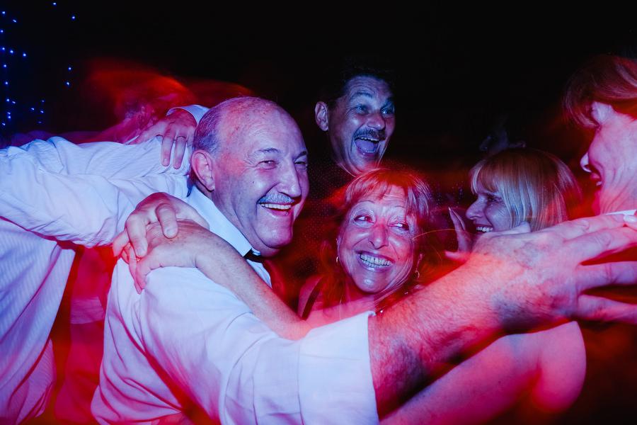Casamientos en Buenos Aires- Casamiento en Estancia Santa Lucía113