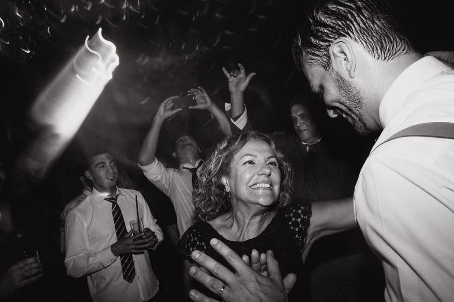 Casamientos en Buenos Aires- Casamiento en Estancia Santa Lucía121