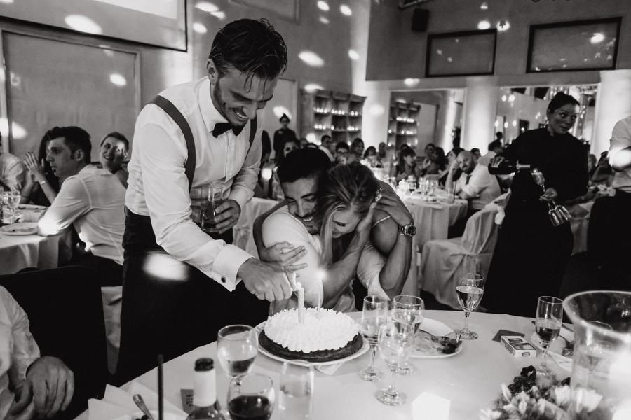 Casamientos en Buenos Aires- Casamiento en Estancia Santa Lucía125