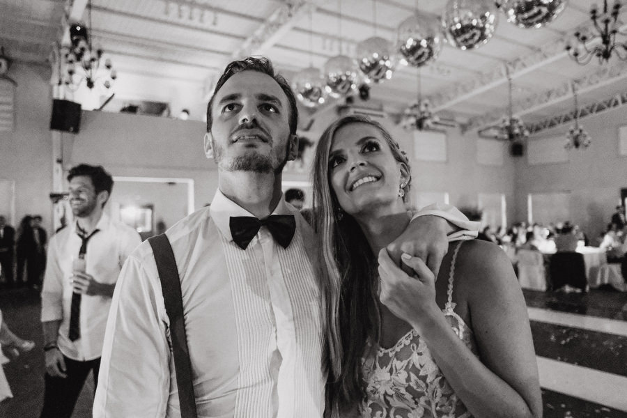 Casamientos en Buenos Aires- Casamiento en Estancia Santa Lucía126